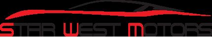 Star West Motors